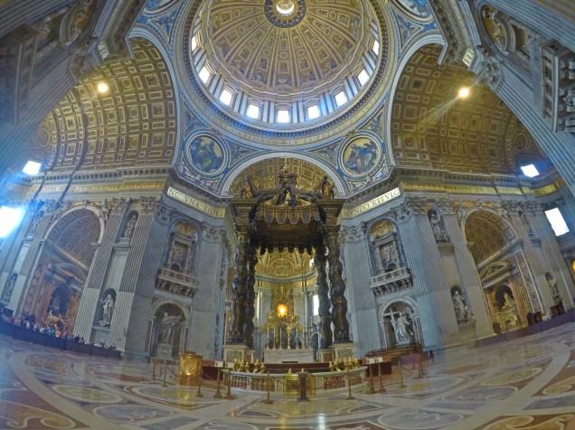 St Peter's Basilica.jpg