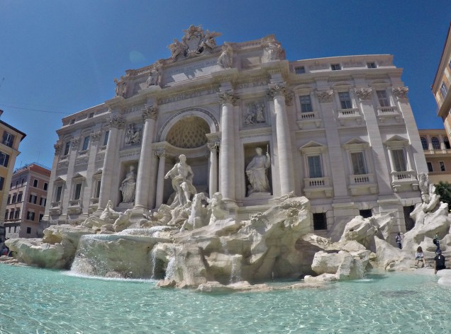 Thing To Do in Rome Trevi Fountain GoPro.jpg