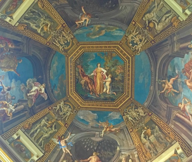 Vatican Museum Thing to Do in Rome .jpg